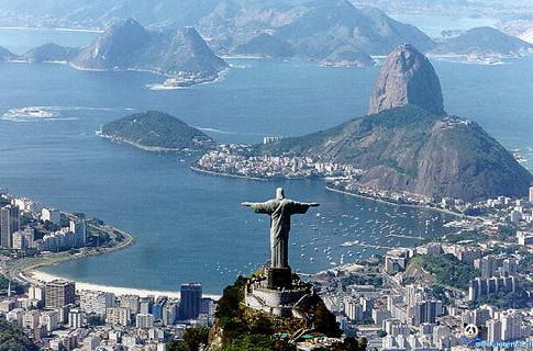 Рио-де_жанейро
